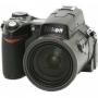 Цифровой фотоаппарат Nikon Coolpix 8800