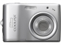 Цифровой фотоаппарат Nikon Coolpix L14