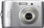 Цифровой фотоаппарат Nikon Coolpix L15