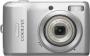 Цифровой фотоаппарат Nikon Coolpix L19