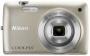 Цифровой фотоаппарат Nikon Coolpix S4300