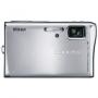 Цифровой фотоаппарат Nikon Coolpix S50с