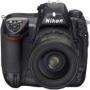 Цифровой фотоаппарат Nikon D2Xs