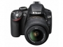 Цифровой фотоаппарат Nikon D3200 Kit