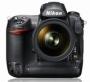 Цифровой фотоаппарат Nikon D4 body
