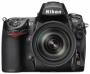 Цифровой фотоаппарат Nikon D700