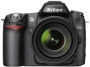Nikon D80 Kit