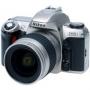 Зеркальная фотокамера Nikon F65