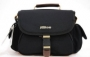 Сумка Nikon Premium Bag I