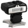 Вспышка Nikon SB-R200