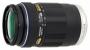 Объектив Olympus 75-300mm f/4.8-6.7