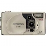 Цифровой фотоаппарат Olympus C-120
