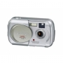 Цифровой фотоаппарат Olympus C-150