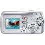 Цифровой фотоаппарат Olympus C-170