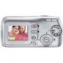 Цифровой фотоаппарат Olympus  C-180