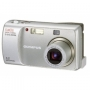 Цифровой фотоаппарат Olympus C-310