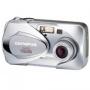 Цифровой фотоаппарат Olympus C-360