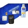 Цифровой фотоаппарат Olympus C-460 del Sol