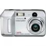 Цифровой фотоаппарат Olympus C-500Z