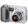 Цифровой фотоаппарат Olympus C-55