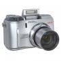 Цифровой фотоаппарат Olympus C-740