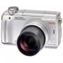 Цифровой фотоаппарат Olympus C-760