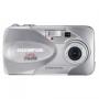Цифровой фотоаппарат Olympus D-560
