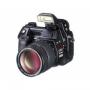 Цифровой фотоаппарат Olympus E-20P