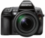 Цифровой фотоаппарат Olympus E-3