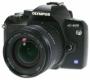 Цифровой фотоаппарат Olympus E-420