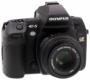 Цифровой фотоаппарат Olympus E-5