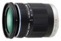 Объектив Olympus ED 14-150mm f/4.0-5.6