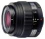 Объектив Olympus ED 50 mm f2.0 Macro