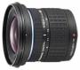 Объектив Olympus ED 9-18mm f/4.0-5.6