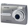 Цифровой фотоаппарат Olympus FE-140