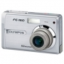 Цифровой фотоаппарат Olympus FE-160