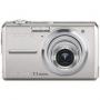 Цифровой фотоаппарат Olympus FE-220