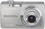 Цифровой фотоаппарат Olympus FE-230