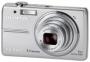 Цифровой фотоаппарат Olympus FE-240
