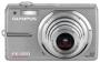 Цифровой фотоаппарат Olympus FE-250