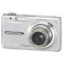 Цифровой фотоаппарат OLYMPUS FE-290 7MP SILVER