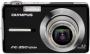 Цифровой фотоаппарат Olympus FE-350