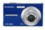 Цифровой фотоаппарат Olympus FE-360