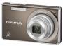 Цифровой фотоаппарат Olympus FE-4030