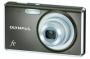 Цифровой фотоаппарат Olympus FE-4040