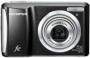 Цифровой фотоаппарат Olympus FE-47