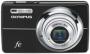 Цифровой фотоаппарат Olympus FE-5000