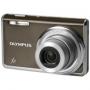 Цифровой фотоаппарат Olympus FE-5035