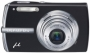 Цифровой фотоаппарат Olympus MJU 1200