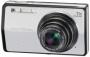 Цифровой фотоаппарат Olympus Mju-7000